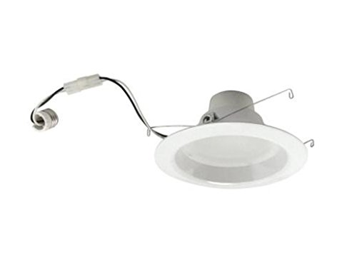 Tcp Led Retrofit Recessed Lights