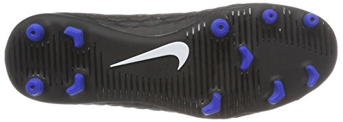 de Homme Chaussures III FG Black Football Phade Black Noir Royal Hypervenom Nike game AXUgA