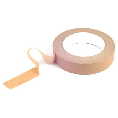 Amazon.com : Self Adhesive Framing Tape 25mm x 50m : Office Products