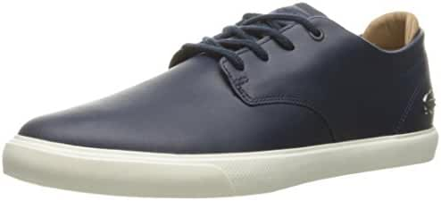 Lacoste Men's Espere 117 1 Sneaker
