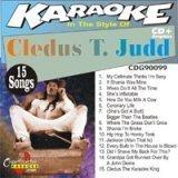 Pro Artist: Judds 1 (Yy Pro)