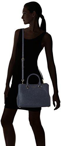 Bolsos de hombro MICHAEL KORS Mujer 30S6GS7S3L -KO414 Blu