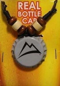 coors-light-bottle-cap-necklace
