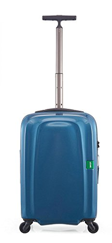 lojel-lumo-195-carry-on-spinner-luggage-electric-blue
