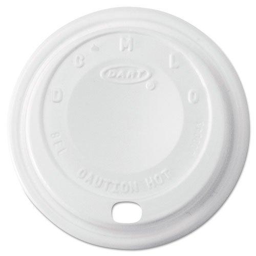 Dart Cappuccino Lid - 8