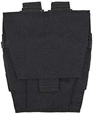Tactical 5.11 Unisex Adult Cuff Case