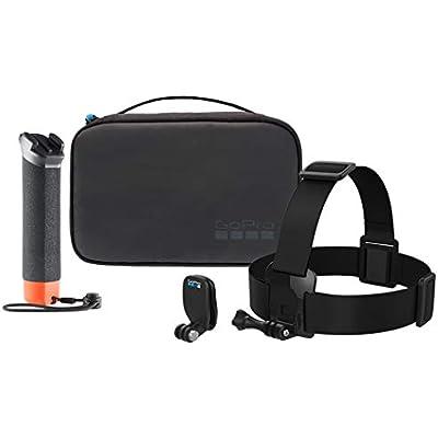 gopro-camera-accessory-adventure