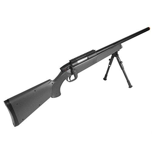 UTG-Sport-Gen-5-Airsoft-Master-Sniper-Rifle-Black