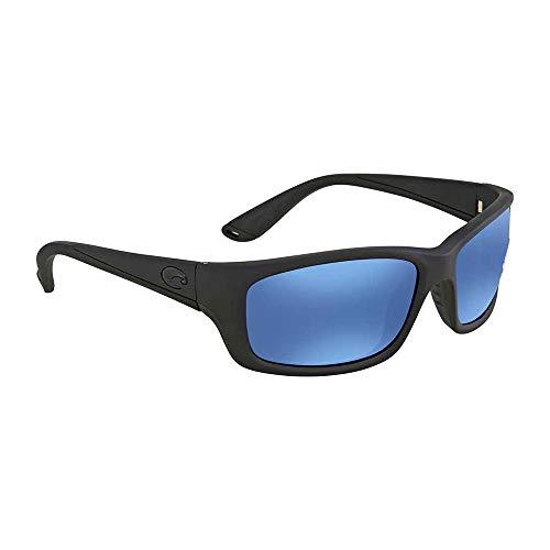 644988cfaa Costa Del Mar Jose Sunglasses