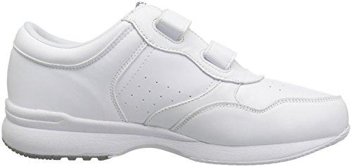 Walker Men's Life Propet Strap Sneaker nO80YEqf