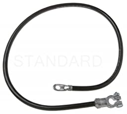 Standard Motor Products 7411 Battery Cable
