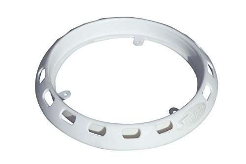 Shurhold 240 Bucket Base - Ring Bucket