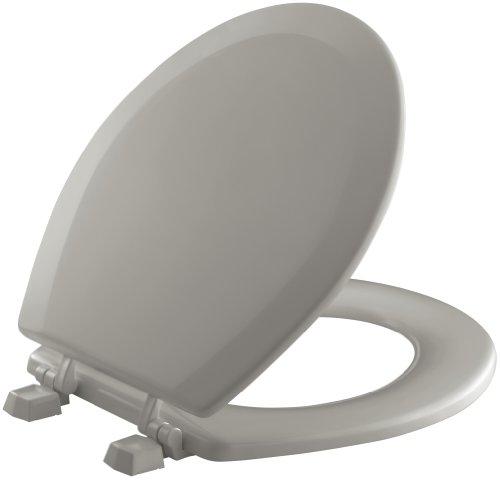 toilet bowl light instructions