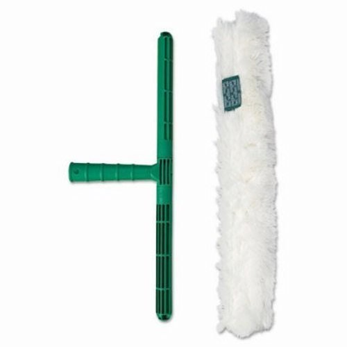 Original Strip Washer 18 Inch  Plush Sleeve With Washer Handle by Unger