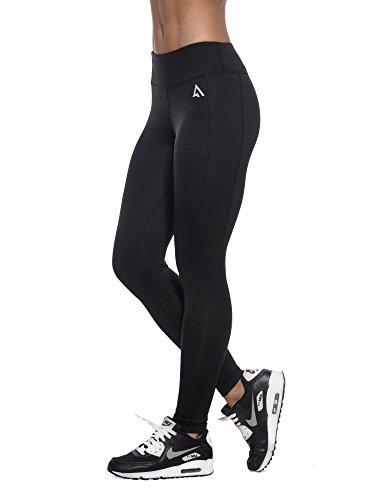 All Sports Pants - 5