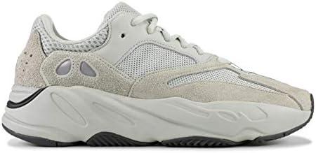 adidas Yeezy Boost 700 'Salt Wave Runner' EG7487: Amazon