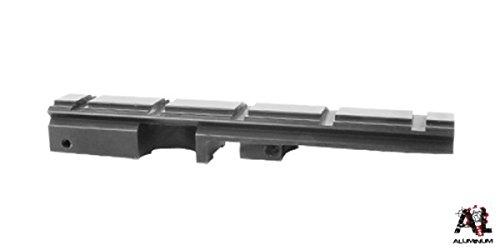 Advanced Technology Intl ATI  303 Enfield #4, Mk1/Mk2/Mk5