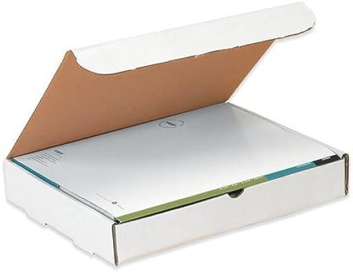M17115 - Literatura de papel de aluminio, 43 x 28 x 12,7 cm, categoría de correos y bolsas: Amazon.es: Joyería