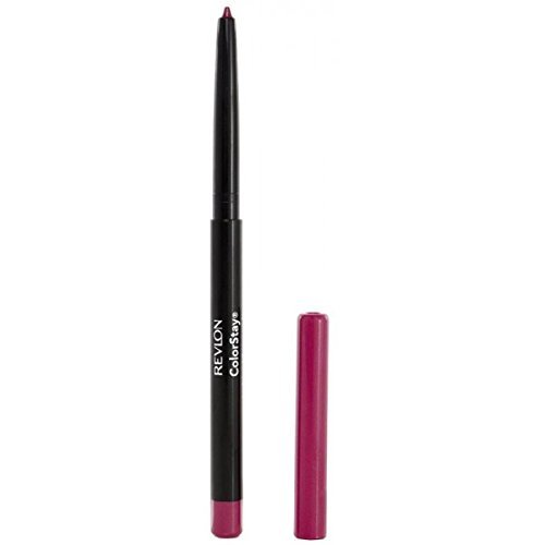 ColorStay Lip Liner by Revlon 650 Pink