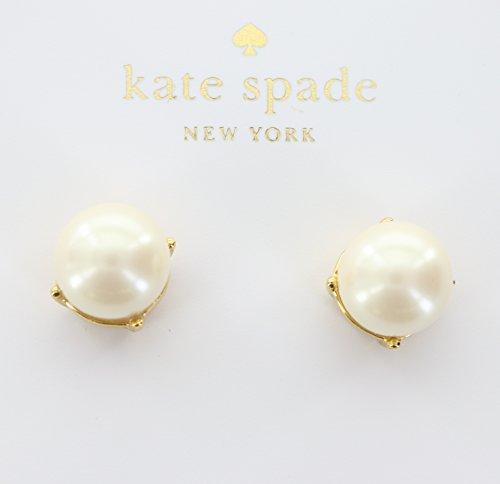 kate-spade-new-york-stud-earrings-cream