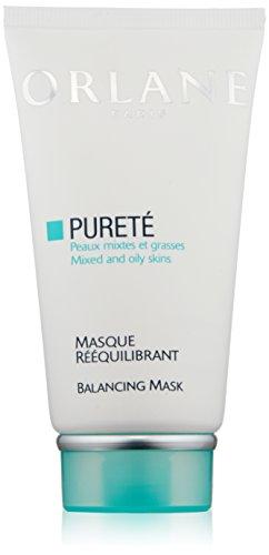 ORLANE PARIS Purete Balancing Mask, 2.5 - Orlane Mask Skin
