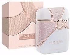 8bdfdeb4a682d1 Le Parfait Pour Homme Armaf cologne - a fragrance for men