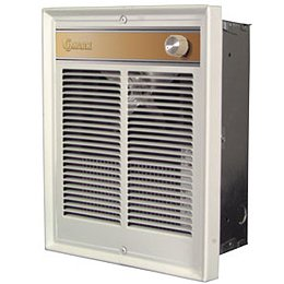 Marley Cwh1151ds Qmark Electric Commercial Wall Heater