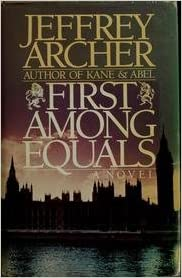 First Among Equals Pdf