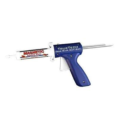 DPD TrueTech True Blue Bait Gun