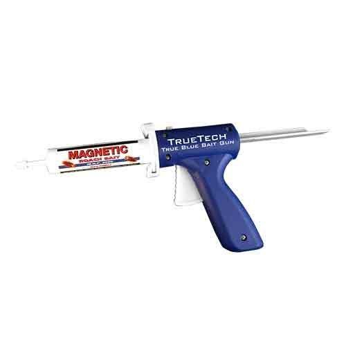 Blue Baits - DPD TrueTech True Blue Bait Gun