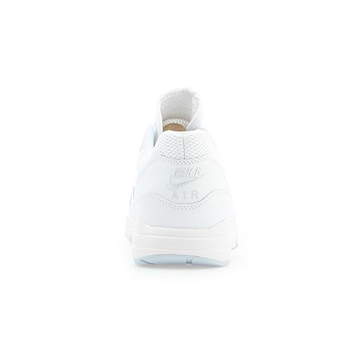 Air Scarpe Bianco Nike Donna W Max Corsa 1 Essentials da Ultra qpOp5