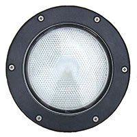 LED Composite In Ground Well Light - LEGAU999 - 120V by AQL