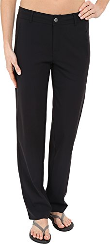 lucy-womens-walkabout-pants-lucy-black-pants-sm-x-r