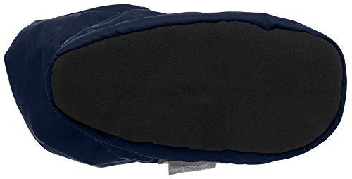 Sterntaler Unisex Baby Lauflernschuhe Blau (marine 300)