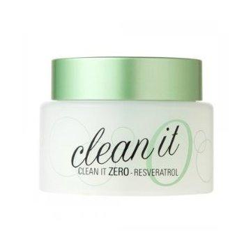 Banila Co Clean it Zero Resveratrol - 2