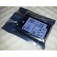 SEAGATE 07YX58 DELL 600GB 10K SAS 2.5 6Gbps Hard Drive 64mb -SEAGATE-ES-600GB-10K-2-5-SAS-ST600MM0006-9WG066-150-HDD-7YX58-07YX58
