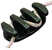 Zig Zag Canoe Kayak Cleat