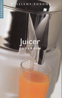 The 8 best juicer collectibles