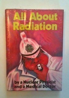 all about radiation - 5