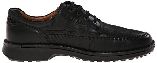buy cheap original ECCO Men's Fusion Moc Oxford Black cheap enjoy lowest price online buy cheap the cheapest buy cheap footlocker pictures bKbDP