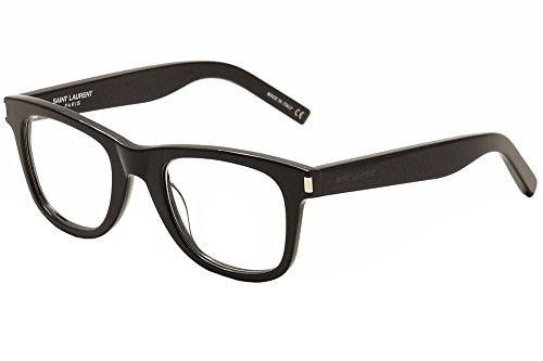 Eyeglasses Fendi Ff 305 0807 Black