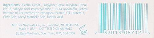 Exuviance Blemish Treatment Gel, 0.5 Ounce