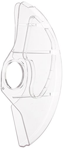Hitachi 321367 Safety Cover C10FSB C10FSH Replacement ()