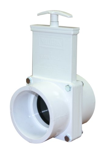 Bestselling Pool Filter Valves