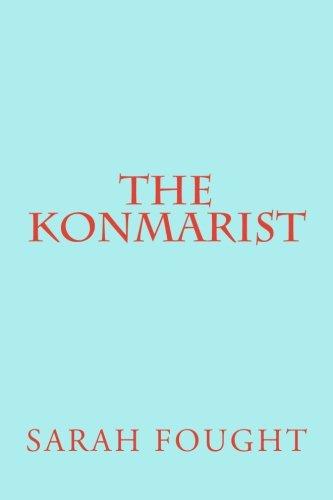 The KonMarist