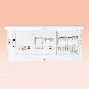 パナソニック LAN通信型 HEMS対応住宅分電盤 《スマートコスモ コンパクト21》 蓄熱暖房器電気温水器(電気温水器用ブレーカ容量40A)IH対応 リミッタースペース付 回路数26+回路スペース数3 BHH35263T45 B071LJ9PFN