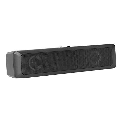 oliebestendig computerluidspreker veiligheidstest A4 bedrade luidspreker voor 56 mm boring voor YINXIANG 140cc
