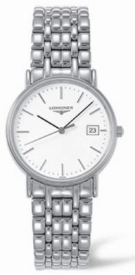 longines-la-grande-classique-quartz-womens-watch-l43204126