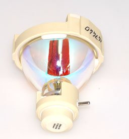 Replacement For LOCTITE ZETA 7740 Light Bulb by Technical Precision