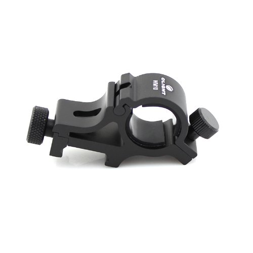Olight Weapon Mount Tactical Flashlight product image